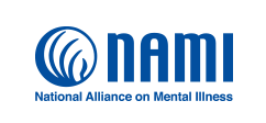 NationalAllianceofMentalIllness-MwatiMwilaAuthor
